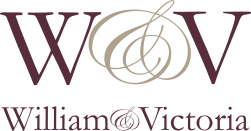 William & Victoria Restaurant and Wine Bar in Harrogate
