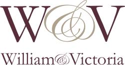 William & Victoria Restaurant and Wine Bar in Harrogate